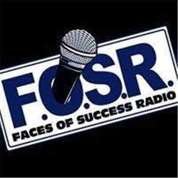 FACES OF SUCCESS RADIO 101FM