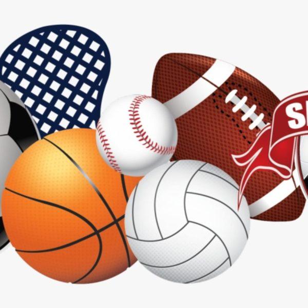 Sports Exchange Podcast Logo