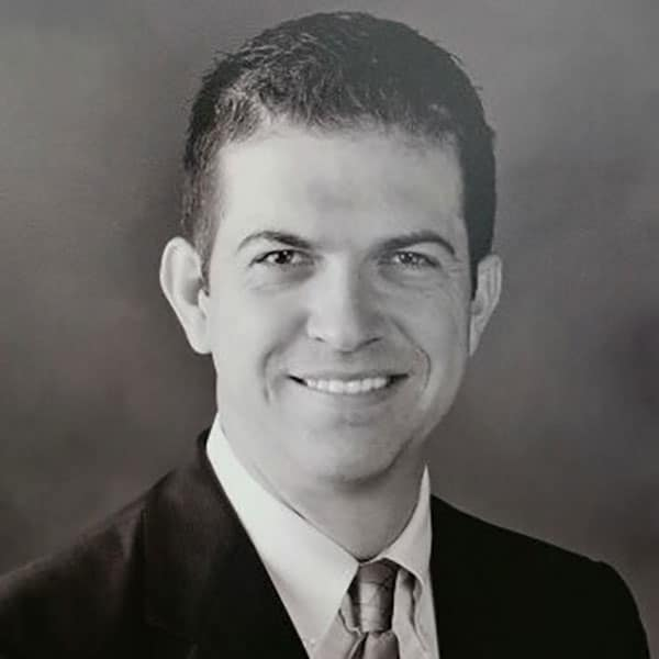 Jeff Maher Bio Picture