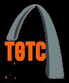 cropped-TGTC-Logo.png